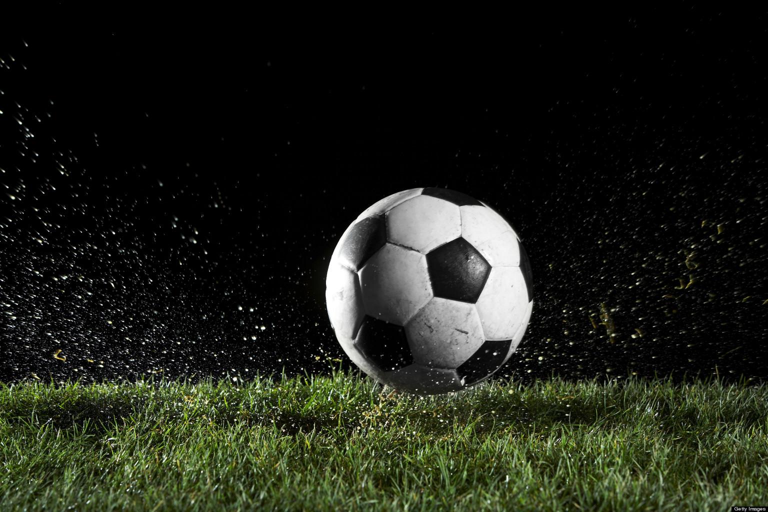 Podcast «Homosexualidad en el fútbol»