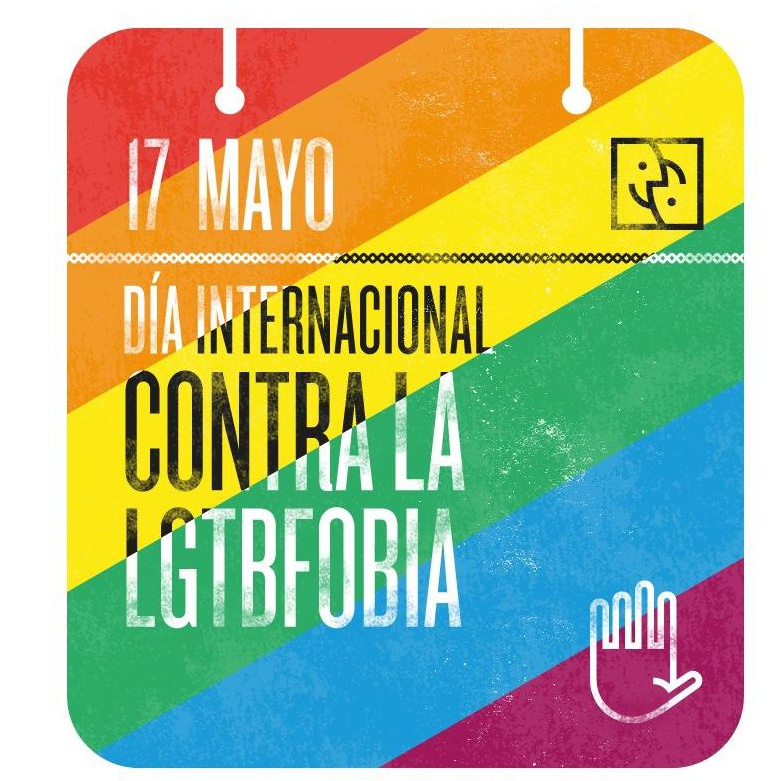 Carta abierta sobre la LGTBIfobia