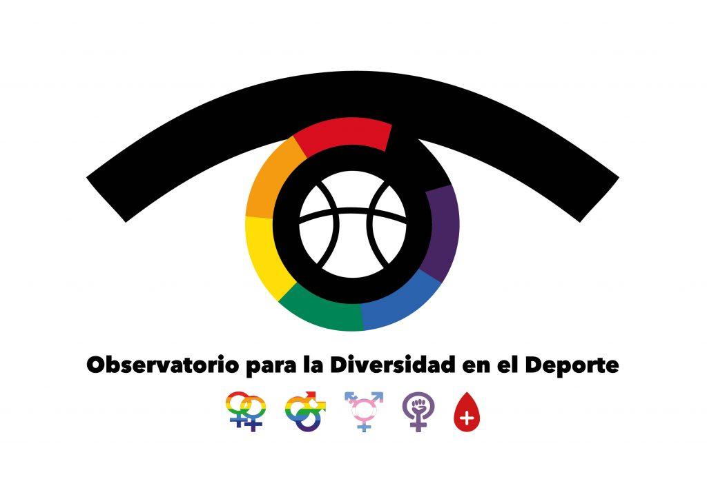 El Observatorio para la Diversidad en el Deporte de ADI LGTBI+ denuncia serofobia en federaciones deportivas