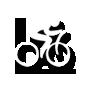 i-ciclismo